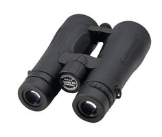 Our top-of-the-line Granite™ 12x50 Binocular $559.95