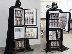 refrigerador-darth-vader