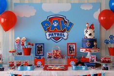paw-patrol-party-via-little-wish-parties-childrens-party-blog-ideas