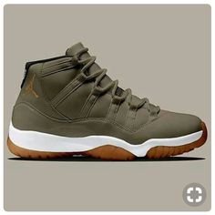 huge selection of c4a24 3451d Zapatillas Para Correr, Zapatillas Hombre, Zapatillas Jordan, Calzado  Adidas, Zapatos Nike,