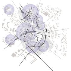 One North Masterplan - Masterplans - Zaha Hadid Architects