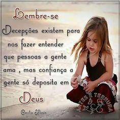 #Boamadruga #esperança #reflexão  #Instanreflexão#Deuséamor💝💝