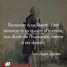 http://www.citation-du-jour.fr/citations-jean-jacques-rousseau-742.html