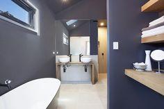 12 Glenayr  Avenue, North Bondi NSW 2026, Image 6