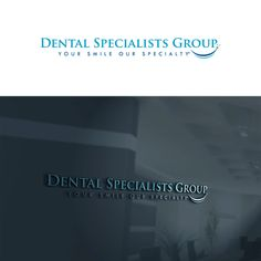 Branding for a new dental specialty practice by shimul99