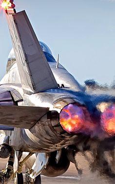 Boeing F/A-18E/F Super Hornet