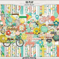 Go Play april tdp  collab
