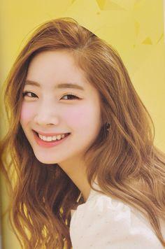 The Whitest, Mother of all Dubu, Queen Dahyun. Twice Dahyun, Tzuyu Twice, Nayeon, South Korean Girls, Korean Girl Groups, K Pop, Rapper, Twice Album, Wife Pics