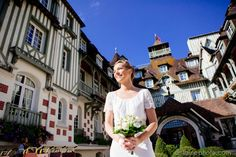 photographe-mariage-Normandie-wedding-photographer-deauville-11
