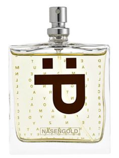 :P by Nasengold is a Woody Spicy fragrance for women and men. :P was launched in The nose behind this fragrance is Christian Plesch. Best Perfume, Cologne, Flask, Perfume Bottles, My Style, Women, Perfumes For Men, Fragrance, Man Women