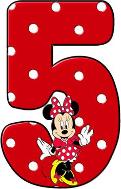 Happy Birthday Foil Balloons, Cute Happy Birthday, Minnie Birthday, Happy Birthday Images, Mickey E Minnie Mouse, Bolo Minnie, Ladybug Crafts, Bird Party, Birthday Frames