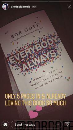 Best books to read! Best Books To Read, Books To Buy, I Love Books, Good Books, My Books, Book Nerd, Book Club Books, Reading Lists, Book Lists