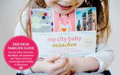 my city baby münchen_Slider_1