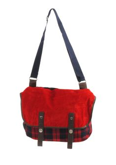 Miniprix Pinterest Messenger Bag, Satchel, Bags, Fashion, Handbags, Moda, Fashion Styles, Fashion Illustrations, Crossbody Bag
