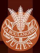 Boulangerie Julien - Best Baguette winner en route to Notre Dame