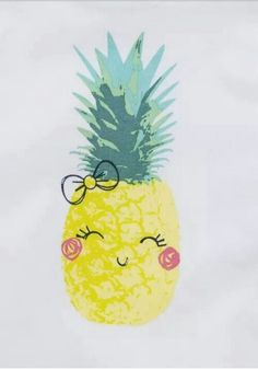 ✔ Cute Backgrounds For iPhone Pineapple Cute Backgrounds, Cute Wallpapers, Wallpaper Backgrounds, Cute Summer Wallpapers, Cool Wallpapers For Phones, Wallpaper Wallpapers, Iphone Wallpapers, Cute Wallpaper For Phone, Jolie Photo