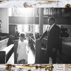 "Blue Ivy and Jay-Z on set for ""Family Feud"" music video. America Ferrera, Rashida Jones, Mindy Kaling, Jessica Chastain, Jay Z Songs, Jay Z Blue, Beyonce Instagram, Instagram Fashion, Blue Ivy Carter"