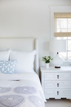 You don't always have to buy the set of furniture: http://www.stylemepretty.com/living/2016/09/06/rules-you-should-be-breaking-in-your-home/