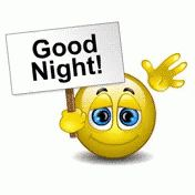 good night naughty quotes for him * good night naughty quotes for him . good night naughty quotes for him thoughts . naughty quotes for him boyfriends good night Animated Emoticons, Funny Emoticons, Funny Emoji, Animated Smiley Faces, Good Night Gif, Good Night Wishes, Good Night Image, Smiley Emoticon, Emoticon Faces