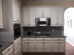 You can do it!!! Average cost of a kitchen remodel is around $54,000 ! Roughly HALF of that is for replacing cabinets. You can do that… OR for less than $200 depending on the size of your kitchen, you can … Continued