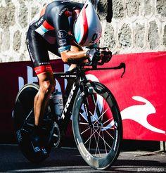 #pro #cycling #TT #Giro #2013