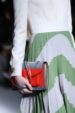 Valentino Fall 2014 Ready-to-Wear Collection on Style.com: Detail Shots