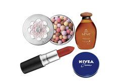 11 produtos de beleza consagrados que valem o investimento