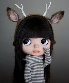 (still) want a blythe doll