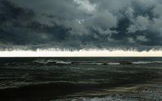 Apocalypse@ ECR Chennai