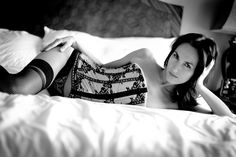 boudoir photography - Google Search