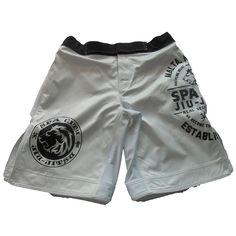 500a6e9bce Design Vale Tudo Mma Shorts Custom Made - Buy Design Mma Shorts,Mma Shorts  Custom Made,Vale Tudo Mma Shorts Product on Alibaba.com