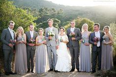 Emily Moon River Lodge | Wedding Venue | Garden Route | Plett Lodge Wedding, Wedding Venues, Honeymoon Suite, River Lodge, Moon River, Bridesmaid Dresses, Wedding Dresses, Groom, Reception