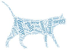 Word Art, Grammar, Printables, Teaching, Words, Literatura, Print Templates, Education, Horse