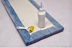 poche en jeans bricolage - Recherche Google