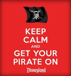 "In honor of, ""National Talk like a Pirate Day""...Keep calm!! www.suntrupbuickgmc.com"