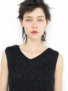 carly rae jepsen new haircut - Google Search