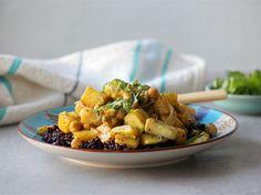 Sweet+Potato+Curry+