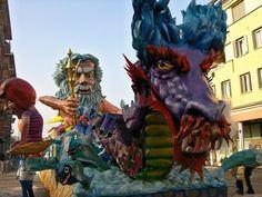Carnevale di Crema con i bambini. http://www.familygo.eu/eventi/lombardia/carnevale_crema.html
