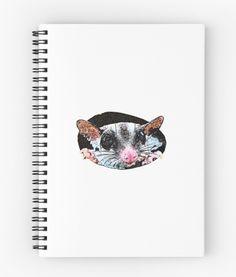 Funny cat Spiral Notebook Funny Rats, Spiral, Notebook, Batman, Superhero, Cats, T Shirt, Fictional Characters, Supreme T Shirt