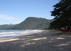 Visit Ilha Grande, Brazil - Holidays & Tours | Audley Travel