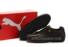 http://www.jordannew.com/puma-ducati-twin-shoes-brown-christmas-deals.html PUMA DUCATI TWIN SHOES BROWN CHEAP TO BUY Only $90.00 , Free Shipping!