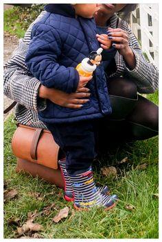 af1f94fe9 142 Best Kids Fashion images in 2019