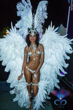 Fatima The Ladybird Carnival Girl, Brazil Carnival, Carnival Outfits, Trinidad Carnival, Carnival 2015, Caribbean Carnival Costumes, Crop Over, Queens, Samba Costume
