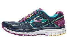 Brooks Ghost 8 http://www.runnersworld.com/running-shoes/the-best-running-shoes-of-2015-so-far