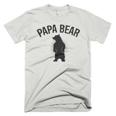 3bb88aca 8 Best T-Shirts images | Gifts For Dad, Dad gifts, Father's day t shirts