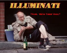 funny illuminati - Google Search