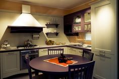 Veneta Cucine - California | Kitchens | Pinterest | Cucine