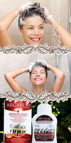 #oil #hairgrowth #hairgrowthshampoo #hairtypes #shampoo #hairshampoo #organichairmask #organicshampoo #hairregrowthproduct #hairfall #dıyhair #dıyremedy #onionmask #photo #arganlife #menhair #man #stophairloss #stophairfall #prevent #hairsolutions #vitamins #healthy #food #artcraft #craft