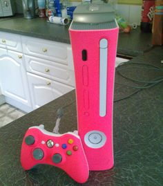 Omg I don't play xbox but I will play this one!