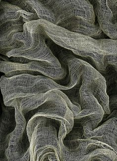 """Aerial views of land and water. Topography studies. Contours in maps, textiles, sculptures, paintings, drawings, photography, textiles. Dragonfly wings. Folded paper. Etc. [gallery type=""""rect…"""
